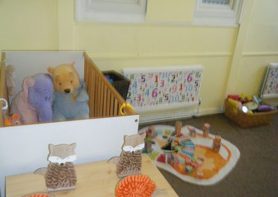 nursery (14)