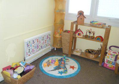 nursery (15)