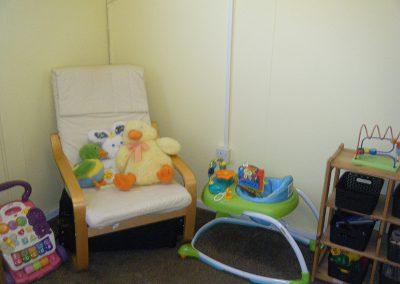 nursery (16)